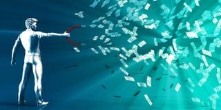 Free Generate Revenue Stock Photos - 109032273
