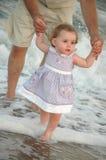 Generaties Royalty-vrije Stock Foto's