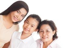 Generation Stock Photos