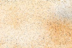 Generative multiple shapes pixel mosaic for design wallpaper, texture or background. Motion blur., grunge & rough royalty free stock photo
