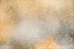 Generative multiple shapes pixel mosaic for design wallpaper, texture or background. Pattern, digital, grunge, concepts & tile. Generative multiple shapes Stock Photo