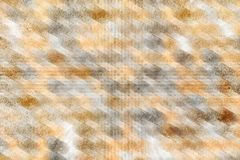 Generative multiple shapes pixel mosaic for design wallpaper, texture or background. Pattern, pixelated, lots, box & effects. Generative multiple shapes Royalty Free Stock Photo