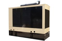 Generatore Immagine Stock