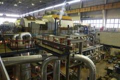 generatory Obrazy Stock