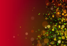 Generic Background #4 Royalty Free Stock Images