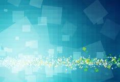 Generic Background  1 Stock Image