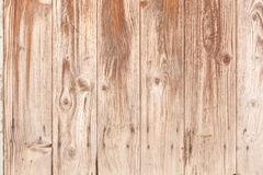 Background of wooden boards, design element. Generic Design element - Background of wooden planks, wood board stock photo