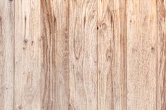 Background of wooden boards, design element. Generic Design element - Background of wooden planks, wood board stock image