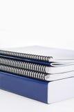 Generic manual royalty free stock images