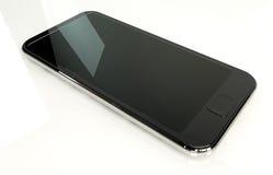 Generic Smart Phone vector illustration