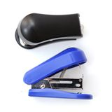 Generic staplers Stock Images