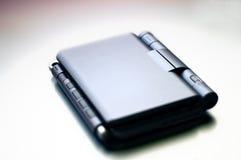 Generische PDA Royalty-vrije Stock Foto's