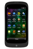 Generische smartphone Royalty-vrije Stock Foto