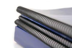 generisk handbok arkivfoton