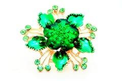 Generiska smycken Royaltyfria Foton