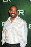 Michael Beach Royalty Free Stock Photography