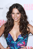 Genesis Rodriguez Royalty Free Stock Photo