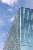 Geneva, Switzerland Stock Photography