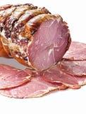 Genezen Ham Stock Afbeelding