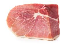 Genezen Ham Royalty-vrije Stock Afbeeldingen