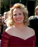 Genie Francis Stock Photography
