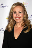 Genie Francis Stock Photo