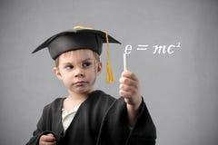 Genius Stock Images