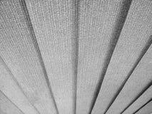Genivelleerde textuur Royalty-vrije Stock Afbeeldingen