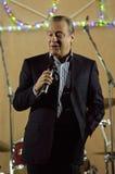 Gennady Khazanov Fotos de archivo libres de regalías