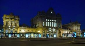 Genoa, Italy imagens de stock royalty free