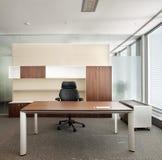 Genossenschaftliches Büro Lizenzfreie Stockbilder