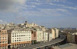 Genova Stock Images