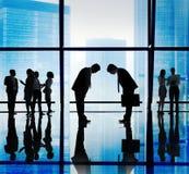 Gens d 39 affaires japonais de concept d 39 entreprise de for Bureau japonais