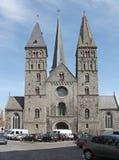 Gent, Бельгия стоковые фото