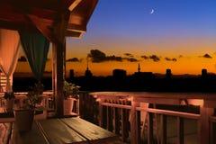 Gent Skyline
