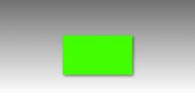 Gente di affari sul lavoro stock footage