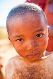 Gente en ANTANANARIVO, MADAGASCAR Foto de archivo