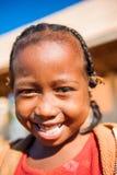Gente en ANTANANARIVO, MADAGASCAR Fotos de archivo libres de regalías