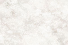 Gentle abstract background structure with white and silver structure. Royalty Free Stock Image