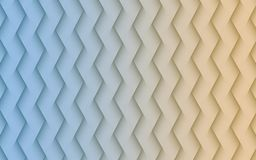 Free Gentle Blue And Sand White Angled Lines Geometric Abstract Wallpaper Background Illustration Royalty Free Stock Photos - 124062658