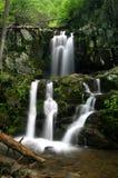 Gentle Flow Stock Images
