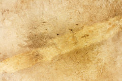Genuine leather abstract background Royalty Free Stock Images