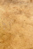 Genuine leather background. Old genuine leather background texture Royalty Free Stock Photos
