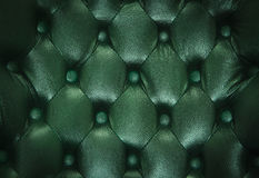 Genuine leather upholstery background Stock Photo
