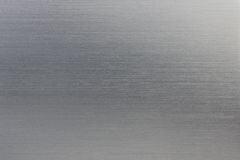 Genuine metal texture royalty free stock photo