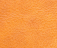 Genuine shammy leather texture abstact and background Royalty Free Stock Image