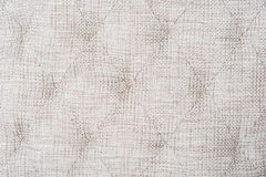 Genuine upholstery fabrics Royalty Free Stock Photo