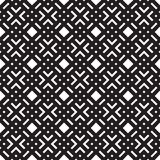 Seamless trellis pattern, geometric lattice print,diagonal checkered pattern vector illustration