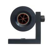 geodetisk signalering fotografering för bildbyråer