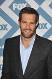 Geoff Stults Stock Image